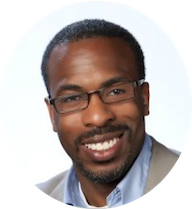 Corey Thomas  Lead Investor through  BOSS   President and CEO,  Rapid7