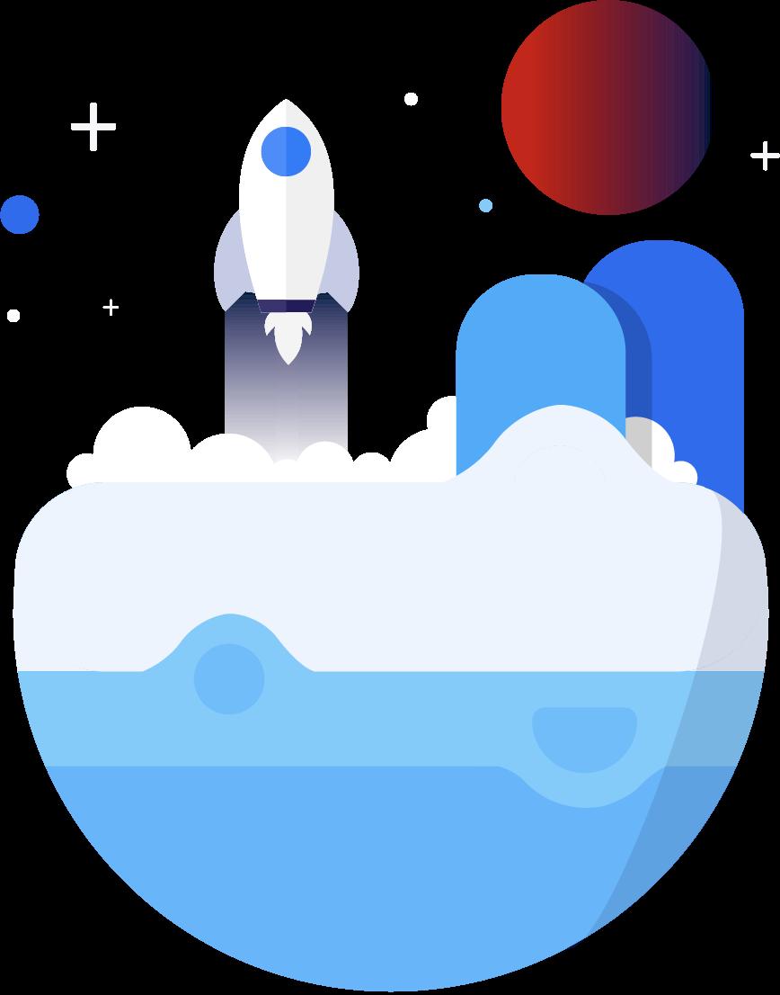 rocket for website.png