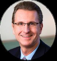 Michael Messier  Advisor  Former EVP & CHRO  Excelitas Technologies