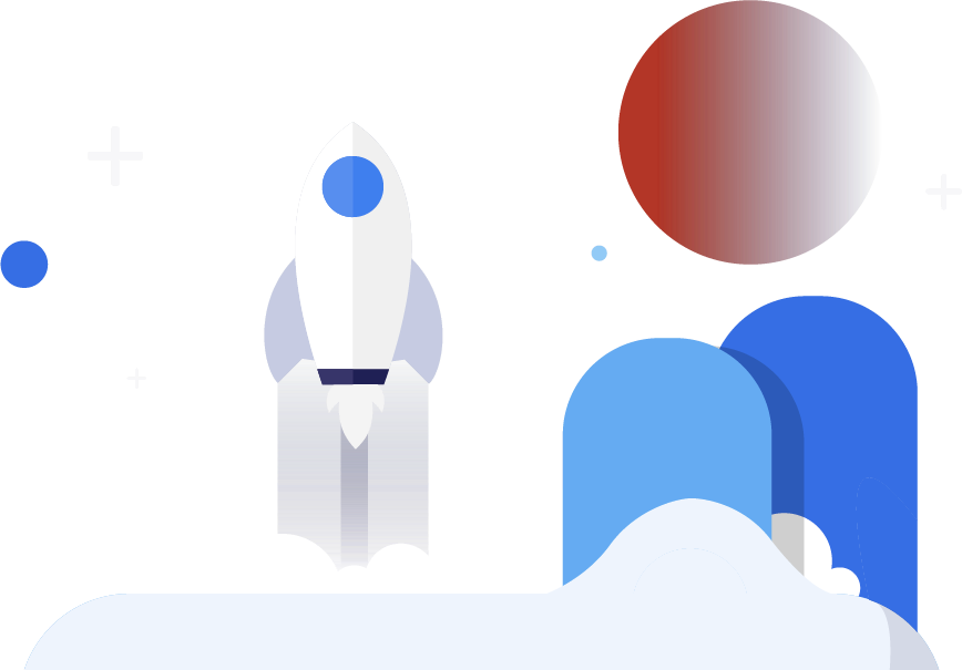 rocket for website_2.png