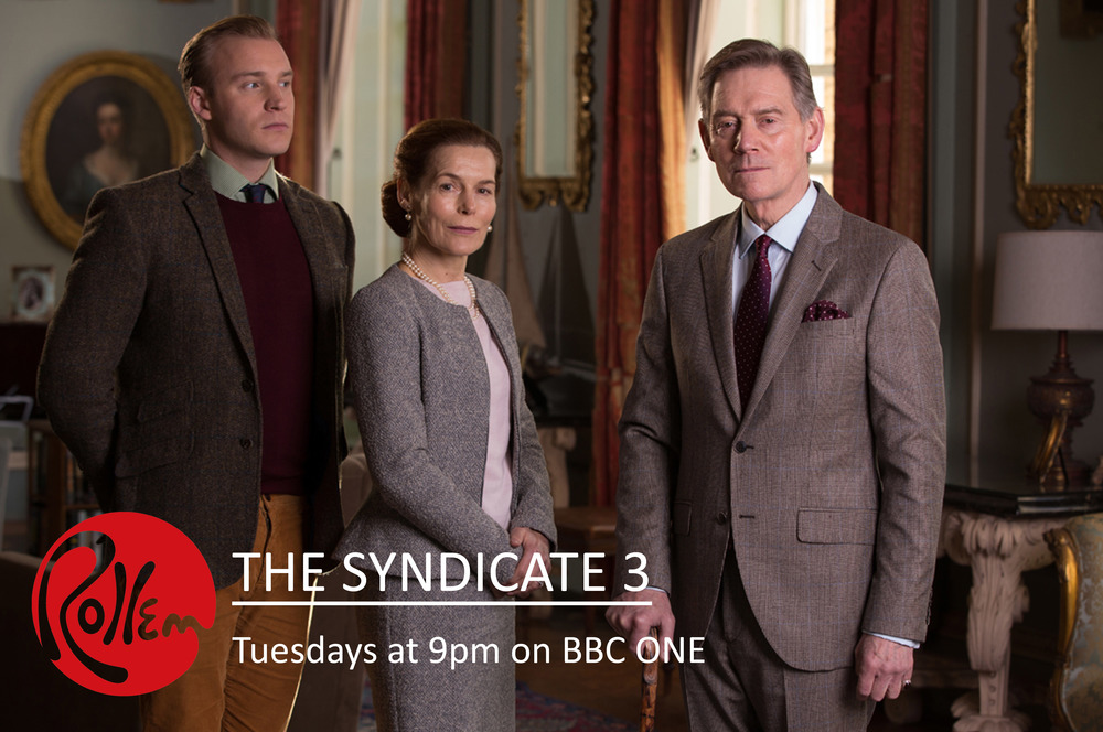 Syndicate-S3-2(web) - sam, lord and lady interior tuesdays .jpg
