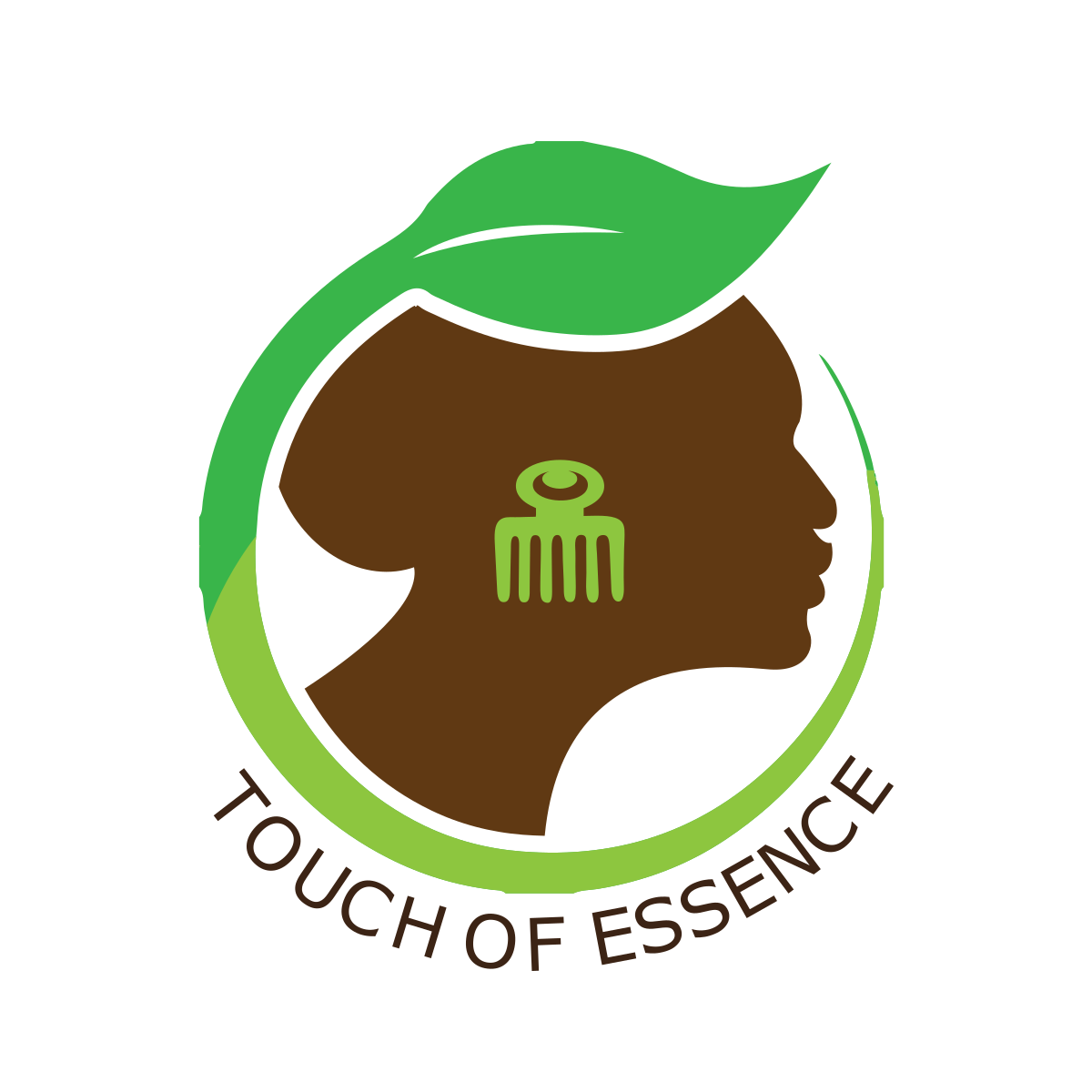 Touch of Essence Mobile Spa