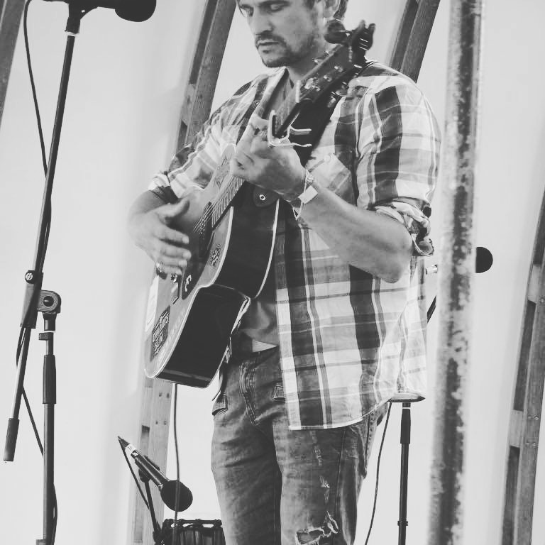 Performing at 2017 Tropical Pressure Festival, Porthtowan/St Agnes Cornwall. A brilliant brilliant Festival round the Corner from one of my Favourite Surfing Beaches in the United Kingdom. http://tropicalpressure.co.uk