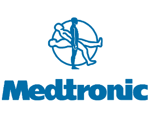 medtronicgalway