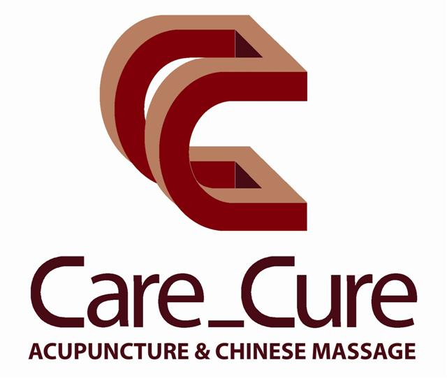 Care_Cure_3dimension_High_Colour_Massage (Small).JPG