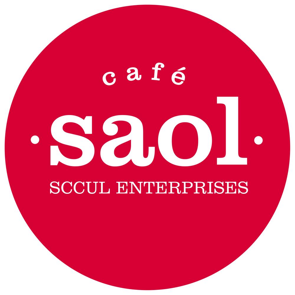 Saol Logo FA (2).jpg
