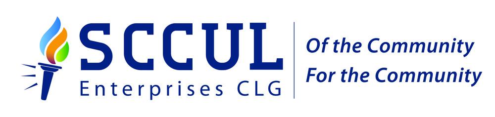 Sccul Enterprises CLG logo - JPG.jpg
