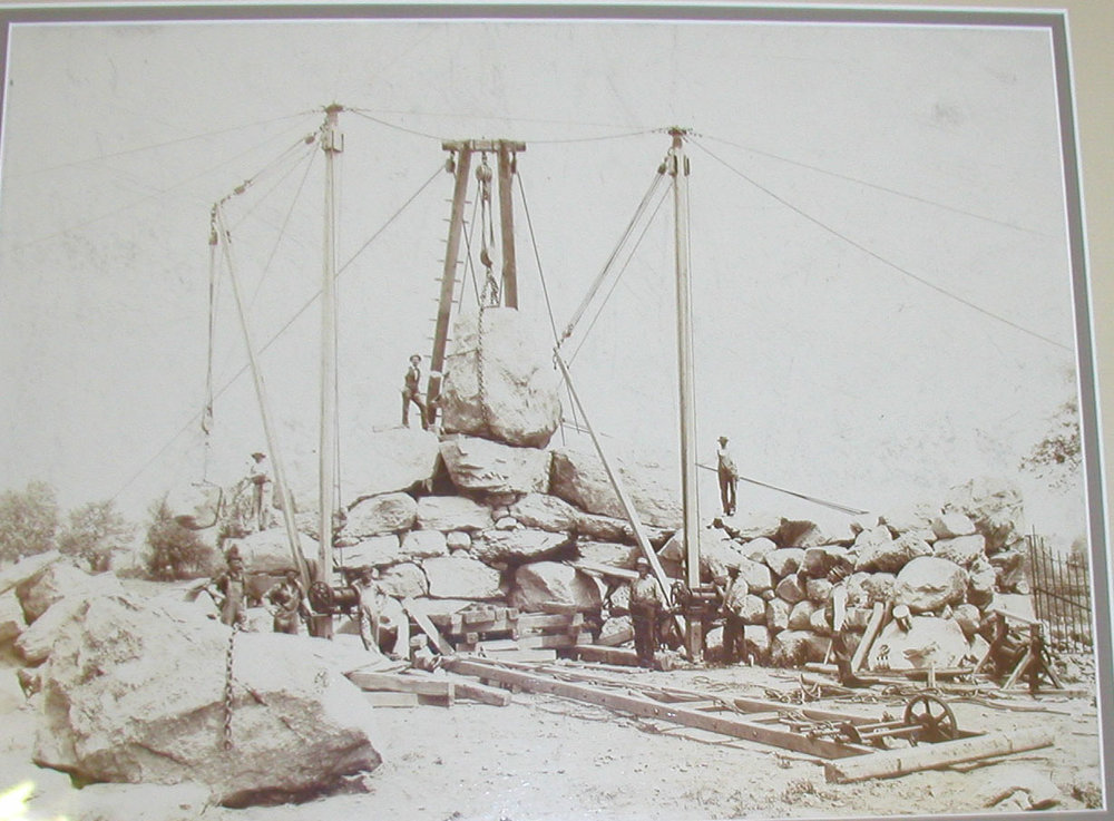Building the Boulder Wall 001.jpg