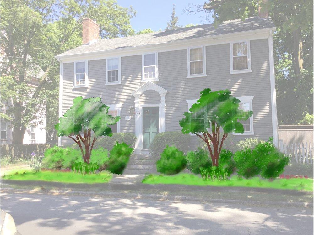 residential consultation.JPG