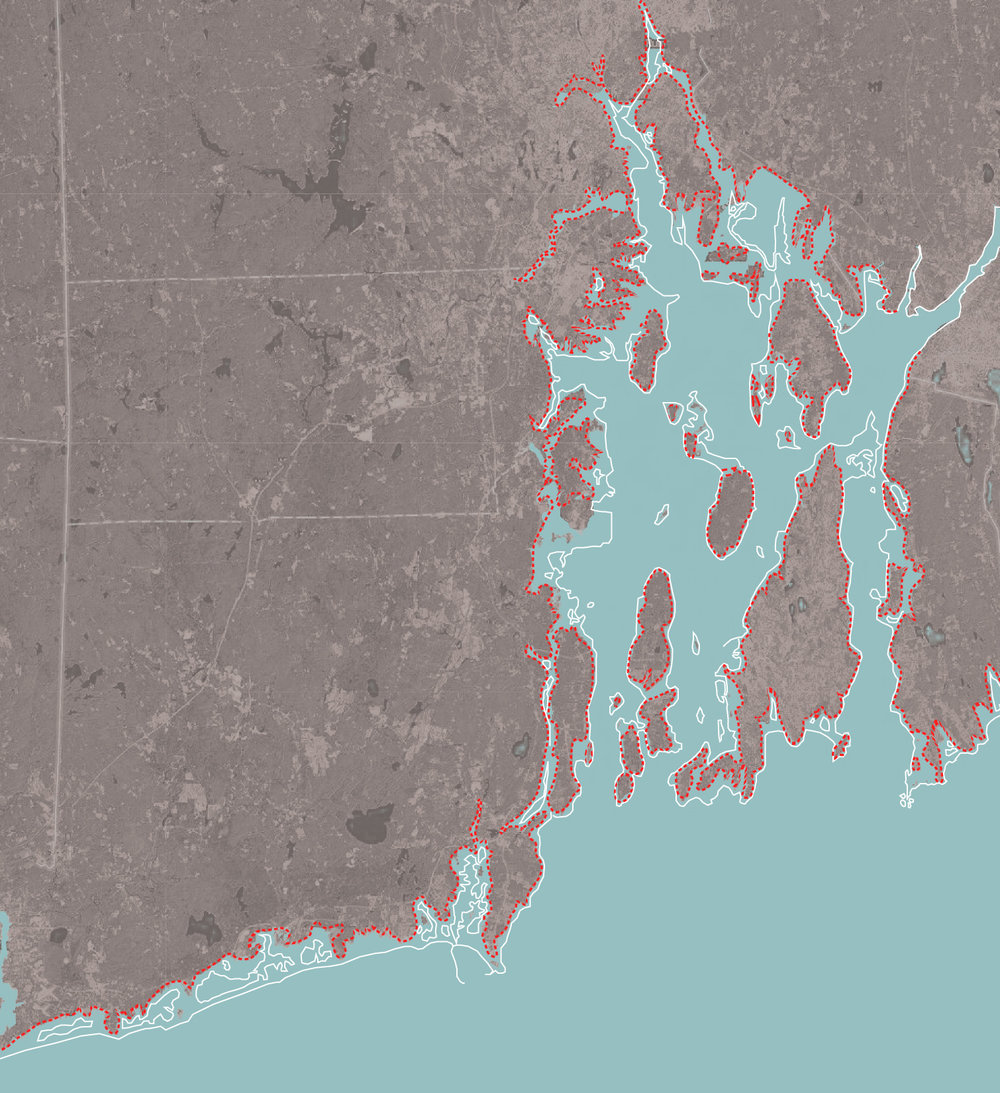 receding shore map-01.jpg