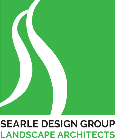 Searle Design Group Landscape Architects