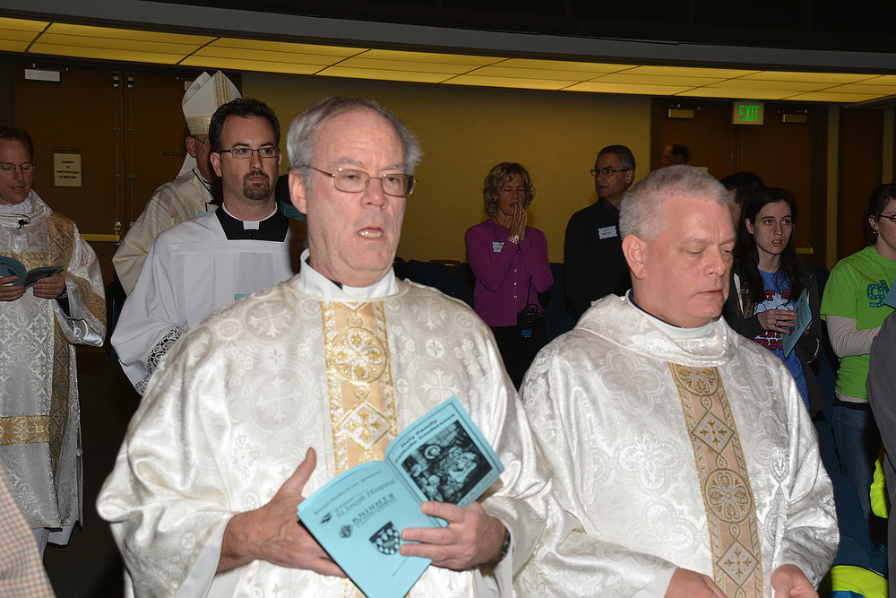 HFCC with Fr. Mike.jpg