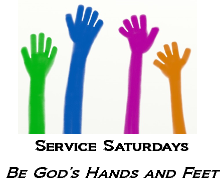 service saturdays.png