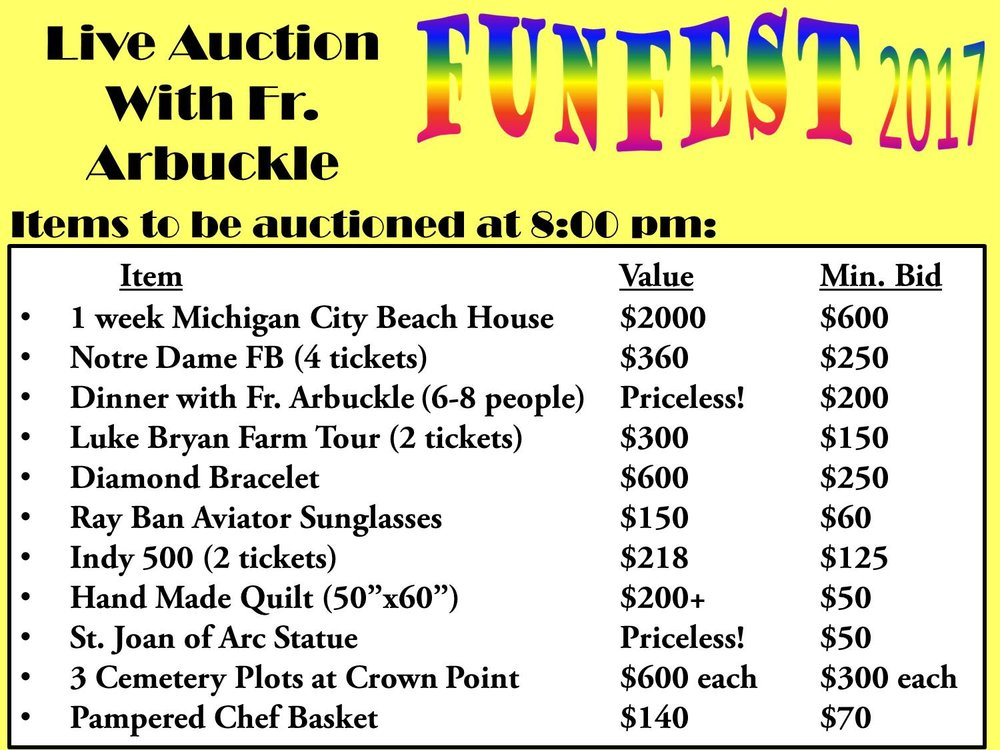 FunFest 2017 Live Auction more info.jpg