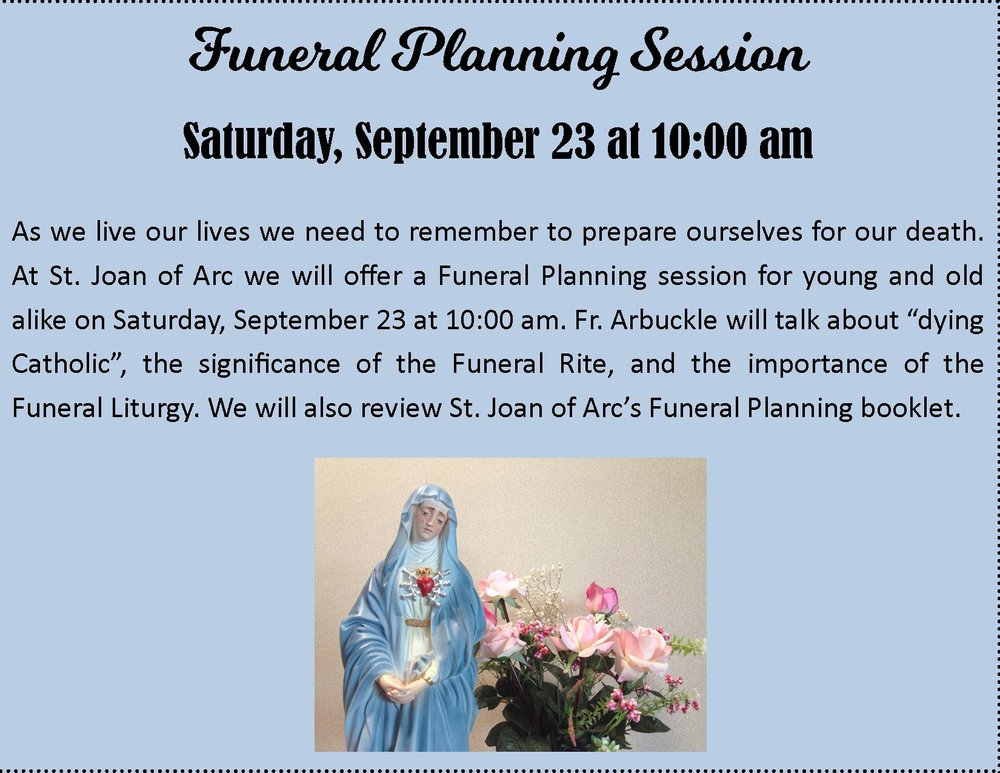 funeral planning session.jpg