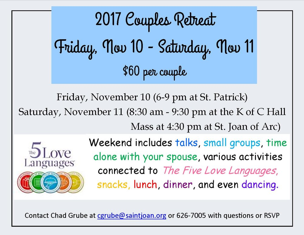 couples retreat 2017.jpg