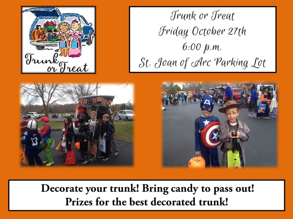 Trunk or treat 2017.jpg