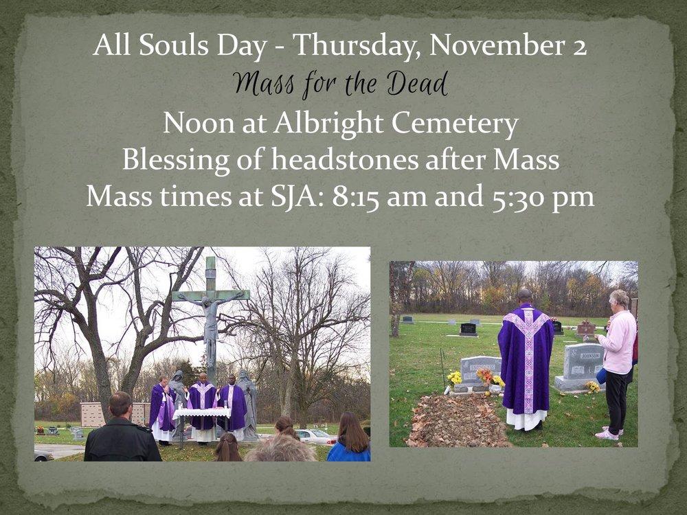 Mass for the Dead.jpg
