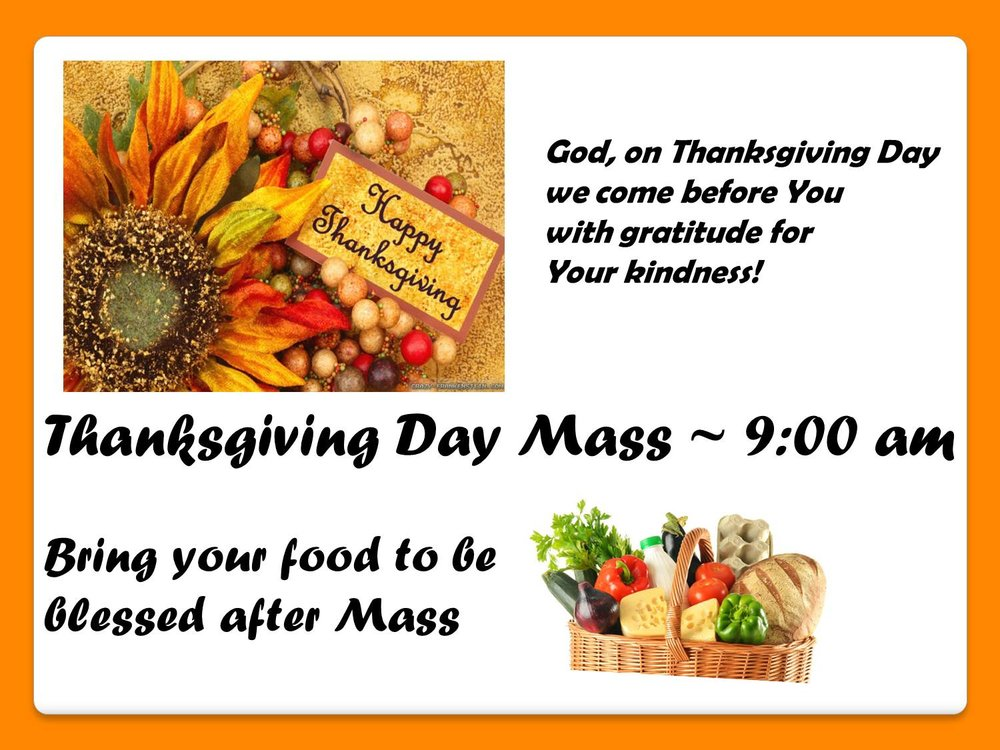 thanksgiving day Mass.jpg