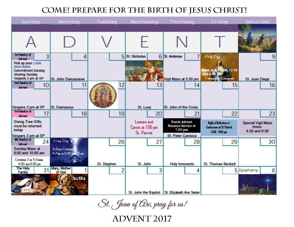 advent calendar 2017.jpg