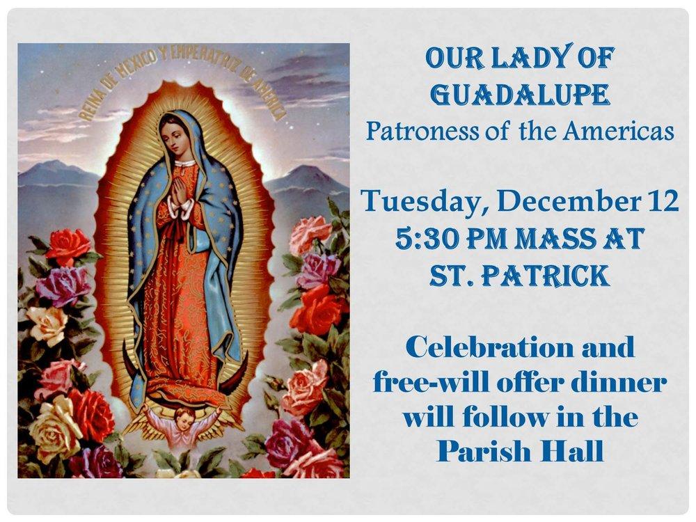 Guadalupe 2017.jpg