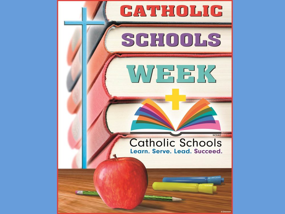 Catholic Schools week 2018.jpg