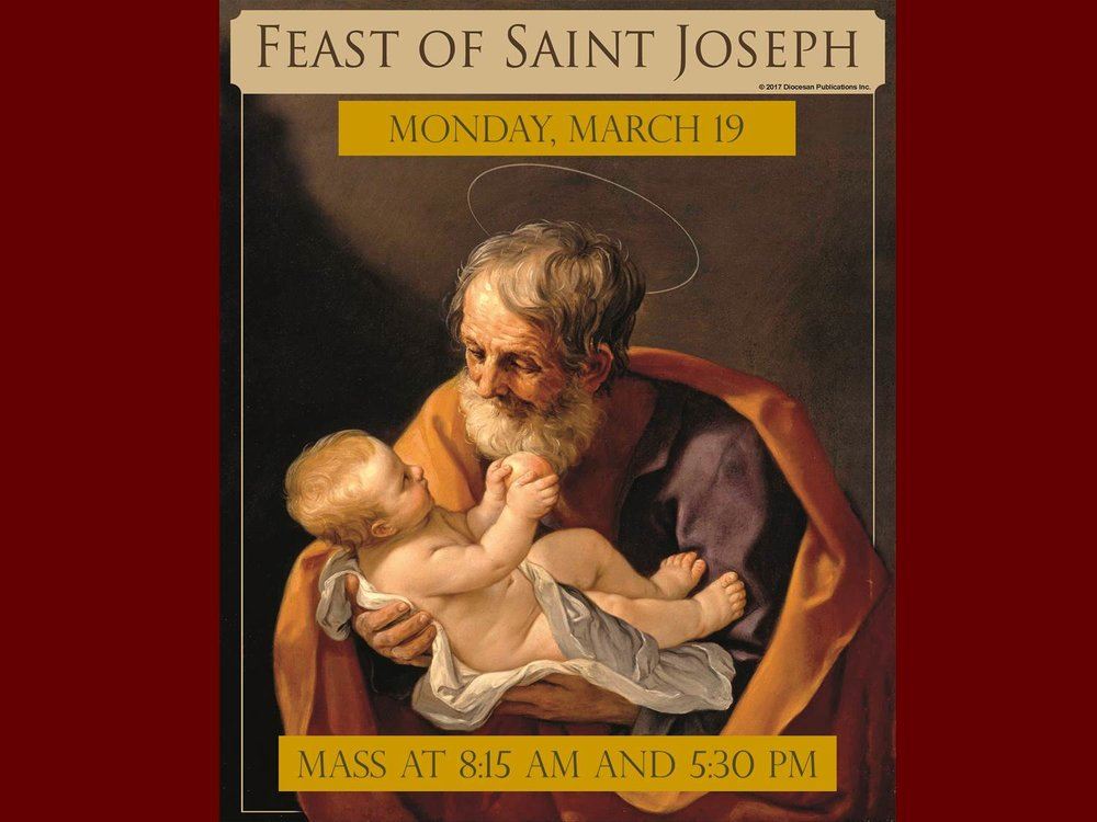 Feast of St. Joseph.jpg
