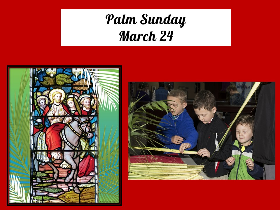 palm sunday 2017.pptx.jpg