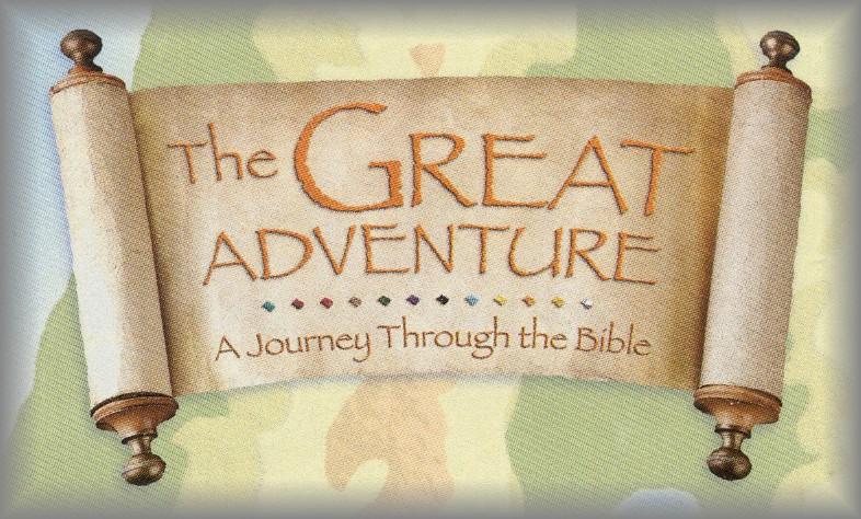 GREAT-ADVENTURE-SERIES-bibletimeline-a.jpg