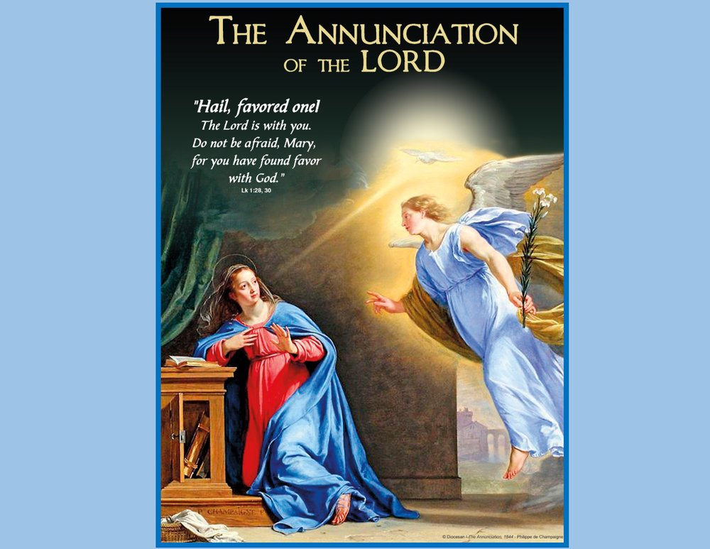 the annunciation 2018.pub.jpg