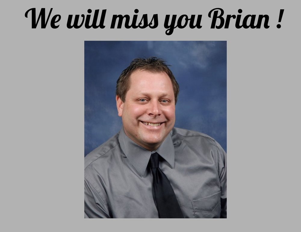 Brian.pub.jpg