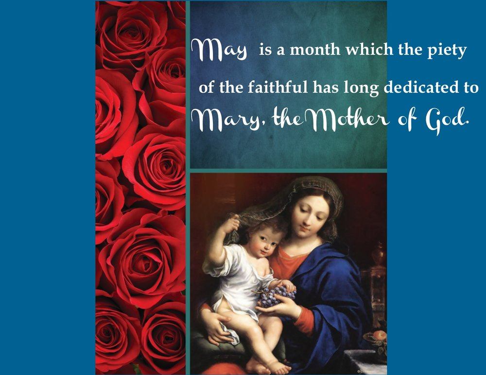 May is the month of Mary.pub.jpg
