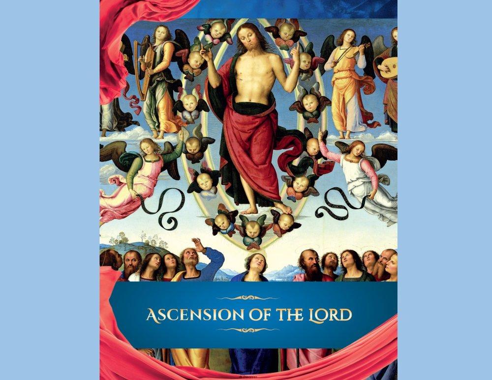 The Ascension.pub.jpg