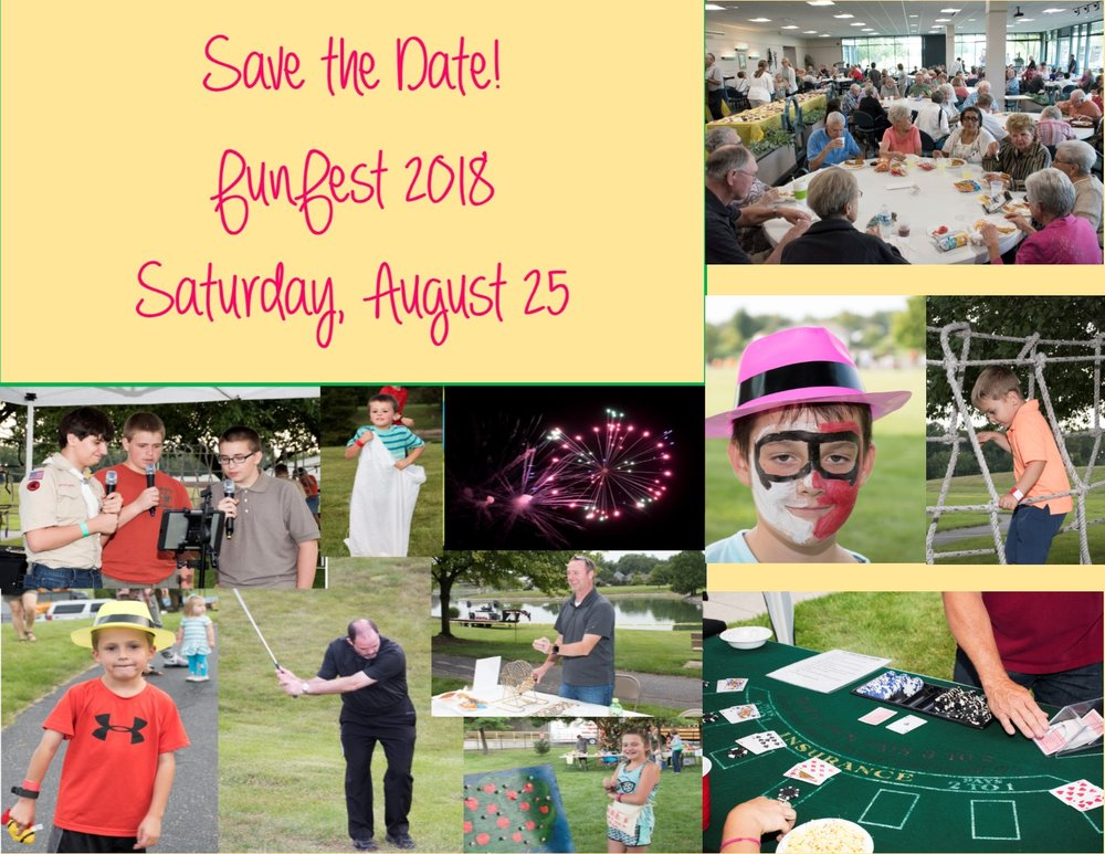 FunFest save the date landscape.pub.jpg
