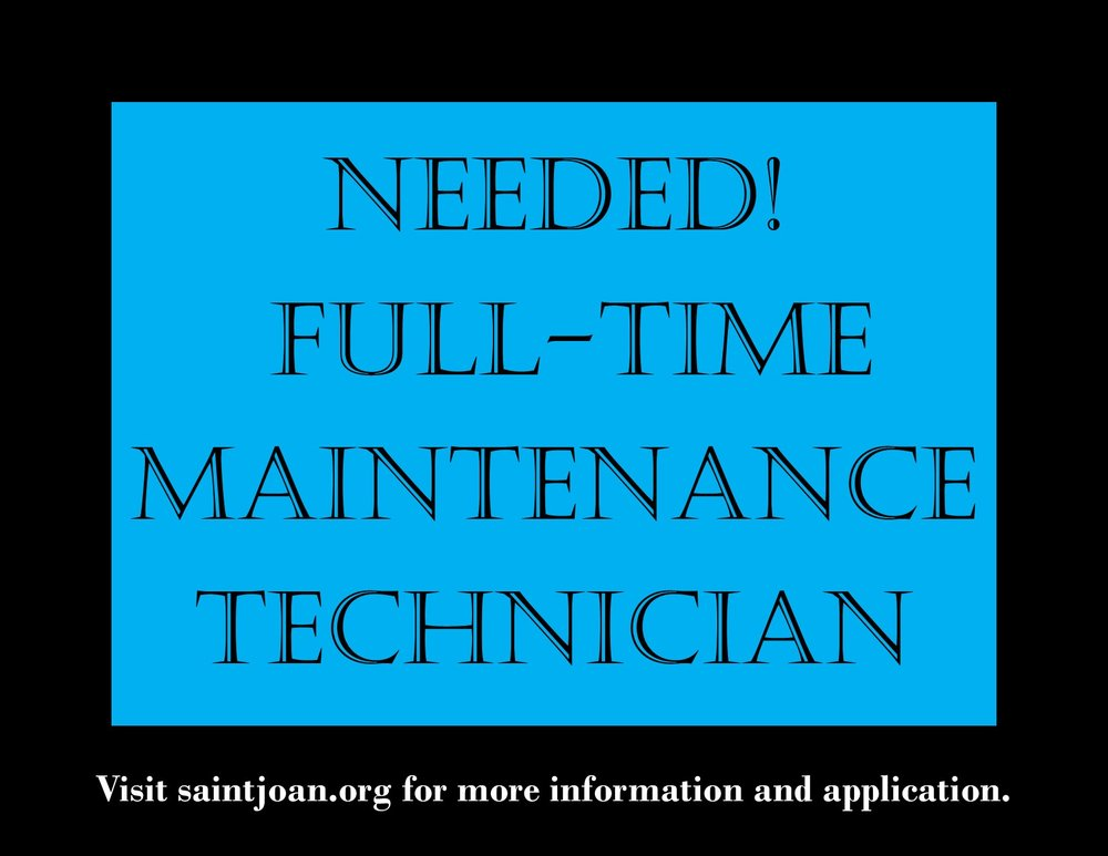 maintenance technician needed.pub.jpg