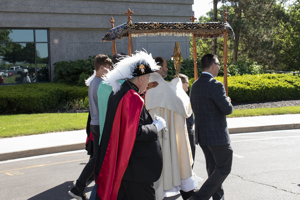 Corpus Christi-18_0019.jpg