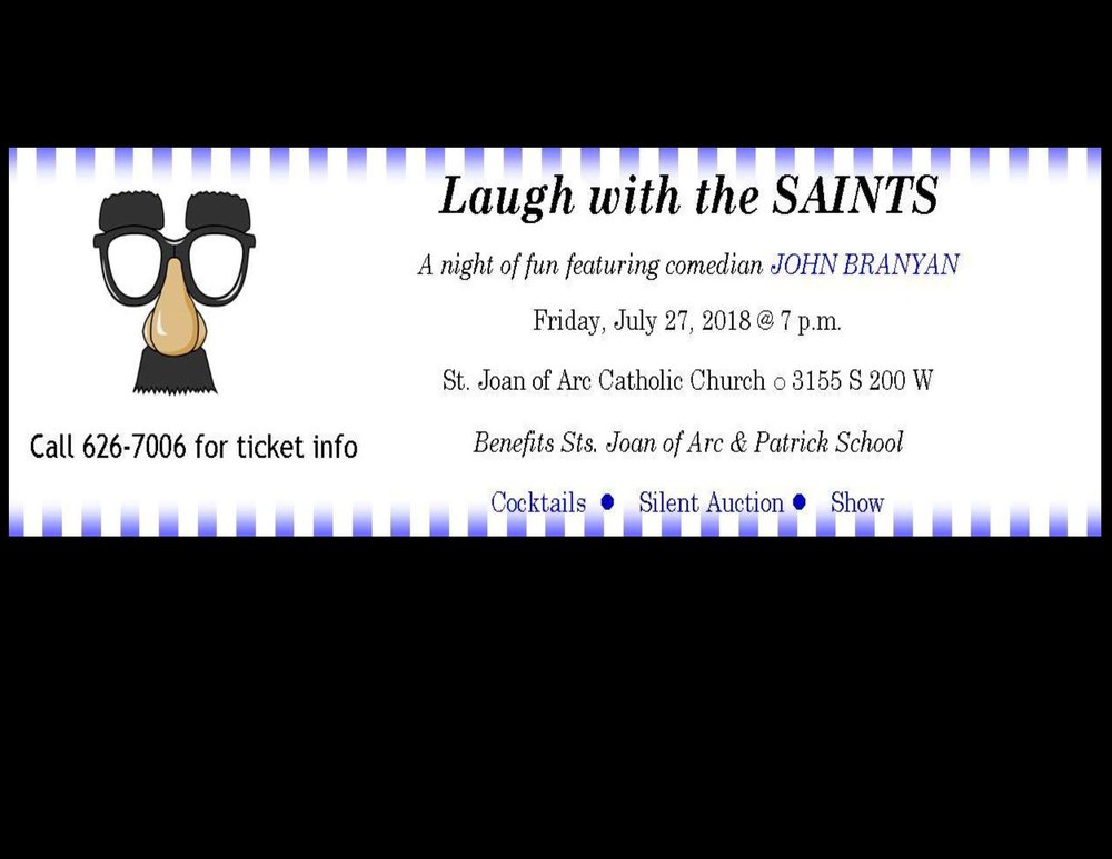 Laugh with the Saints.jpg