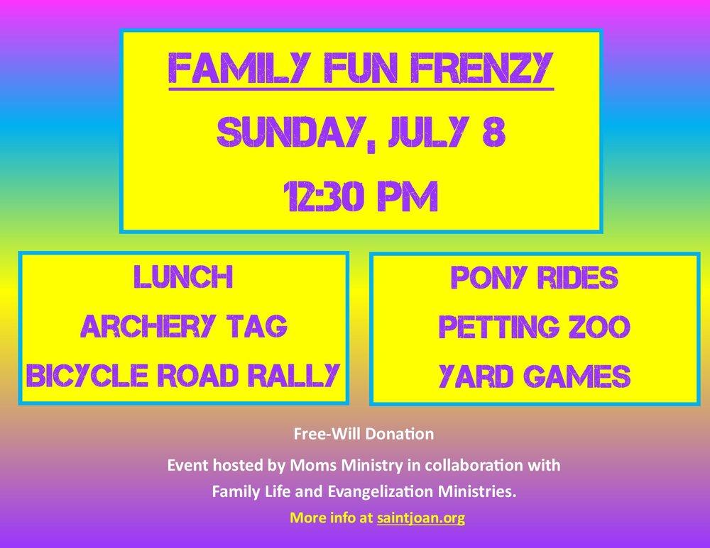 Family Fun Frenzy.jpg
