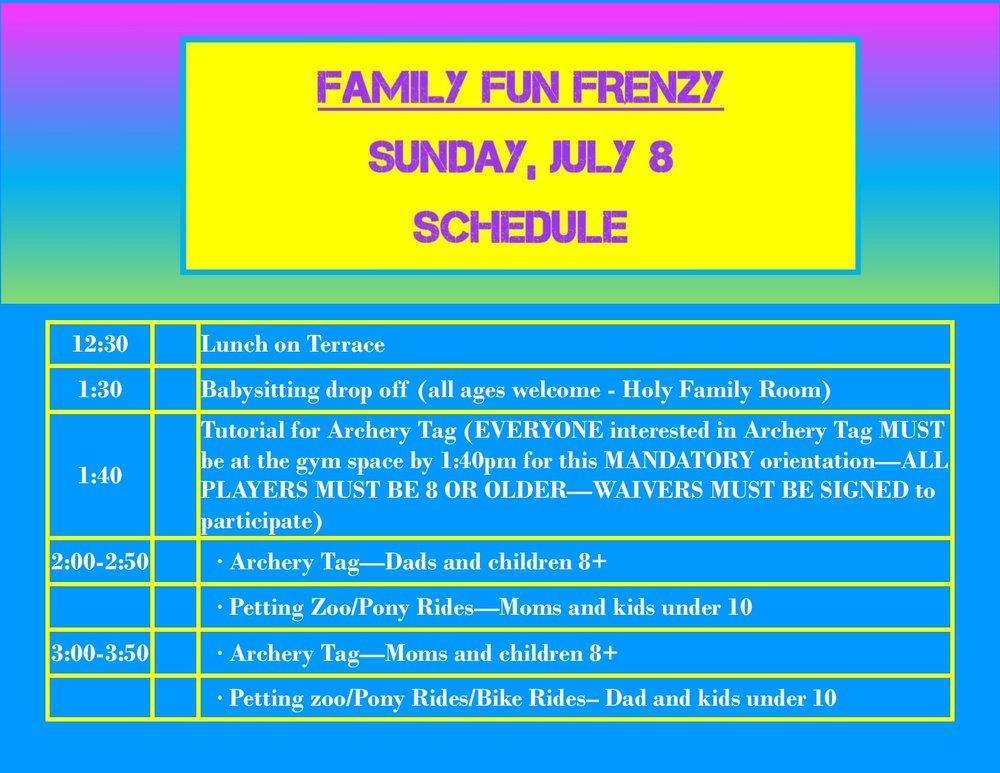 Family fun frenzy schedule2.jpg
