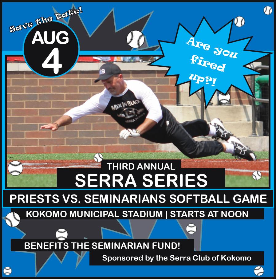 Serra Series 1.PNG