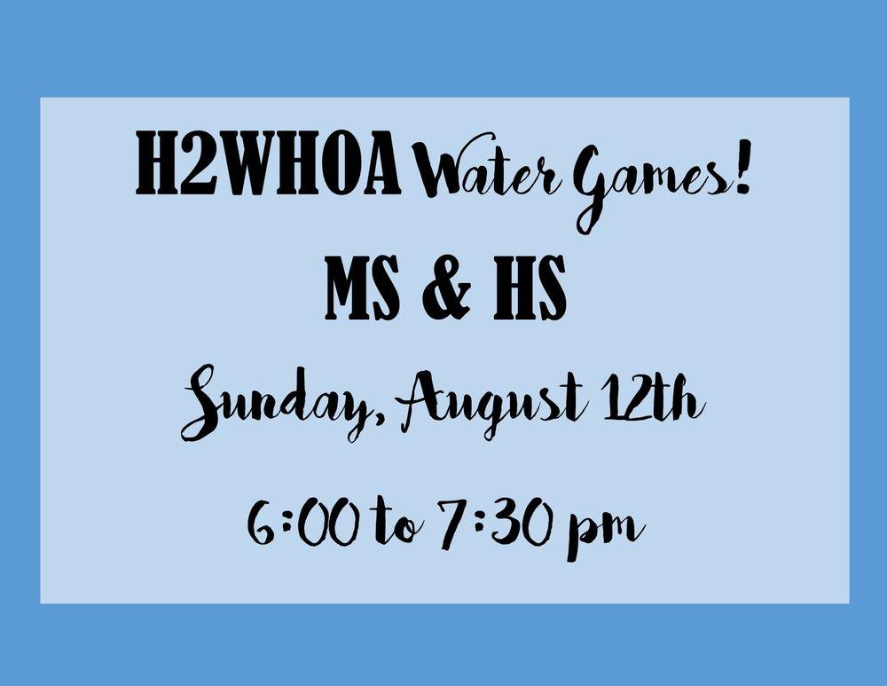 H2O water games.jpg