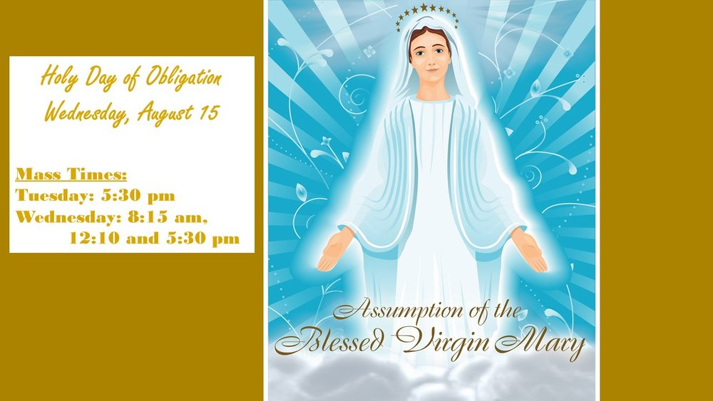 Assumptio of Mary 2018.jpg