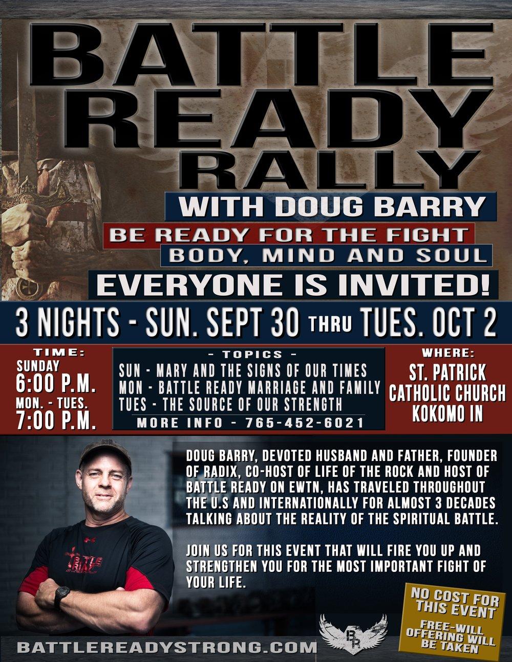 Doug Barry - Battle Ready Mission.jpg