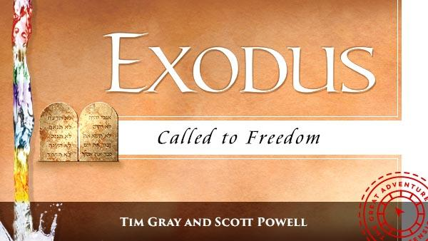 Exodus Bible Study.jpg