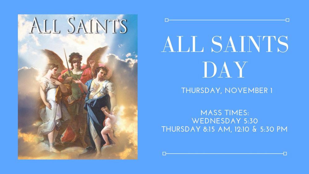 all saints day november 1 (3).jpg