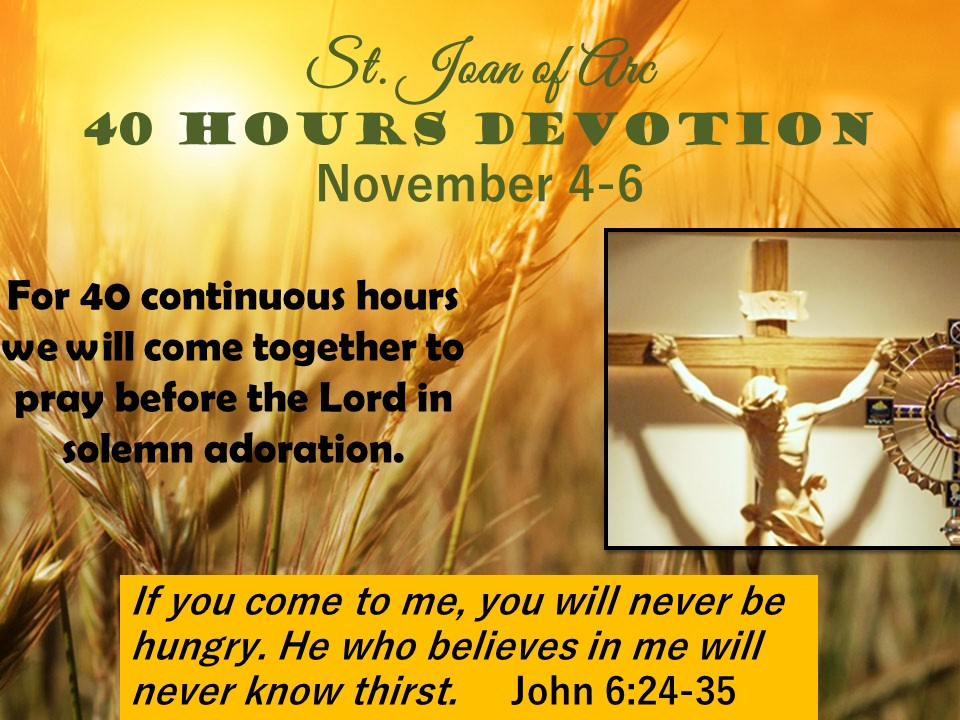 40 hours devotion.jpg