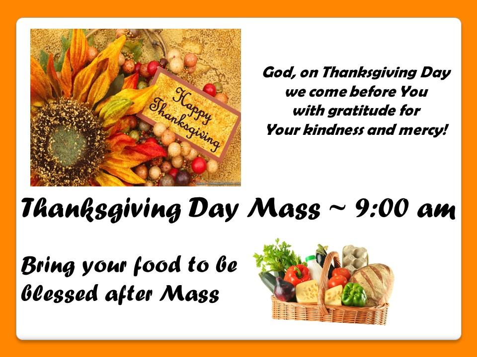 thanksgiving day Mass.jpg