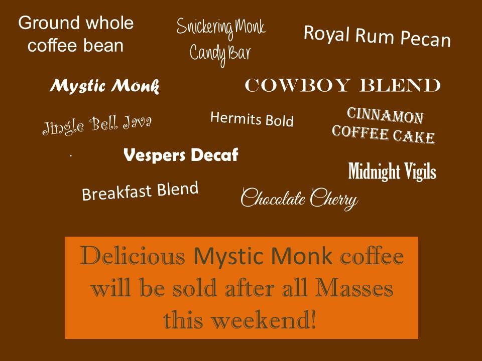 pumpkin spice coffee.jpg