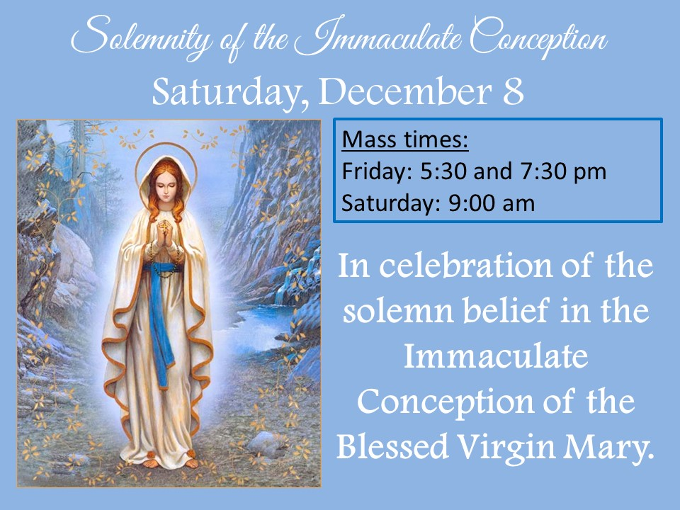 Immaculate Conception of Mary 2017.jpg
