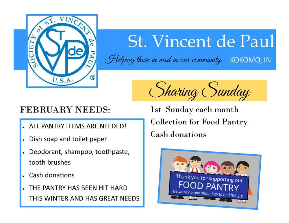 St. Vincent de Paul needs.pub.jpg